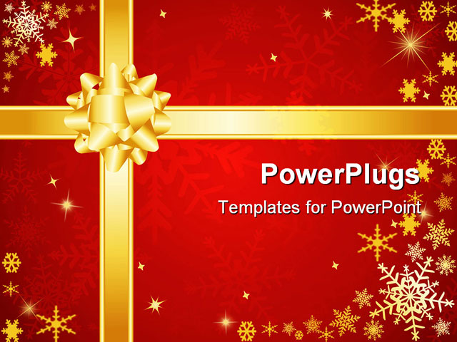 100+ [ free animated christmas powerpoint templates ] | 60 best, Modern powerpoint
