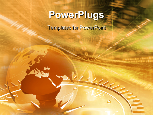 powerpoint templates free download about history images, Modern powerpoint