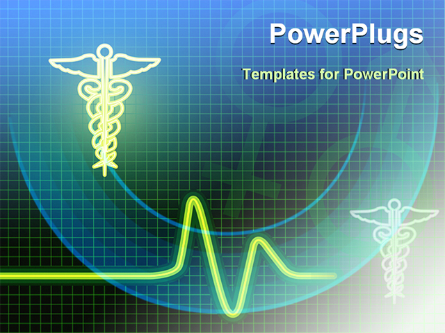 Medical templates for powerpoint idealstalist medical templates for powerpoint toneelgroepblik Gallery
