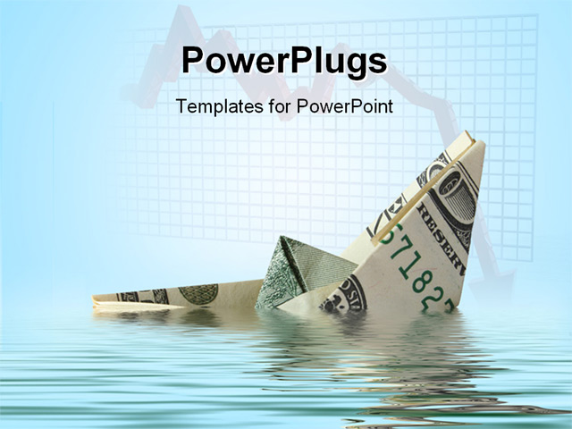 powerpoint templates free money gallery powerpoint template and layout powerpoint templates finance gallery template design free