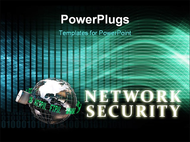 Help On Dissertation Network Security