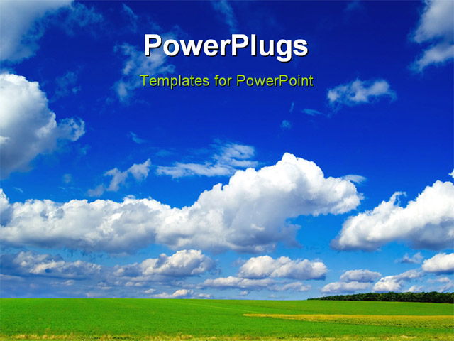powerpoint backgrounds blue. PowerPoint Templates