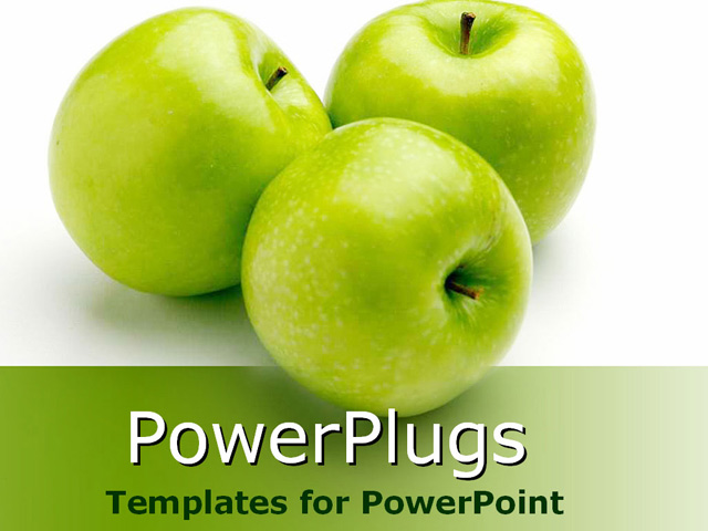 Powerpoint templates food powerpoint ppt template toneelgroepblik Gallery