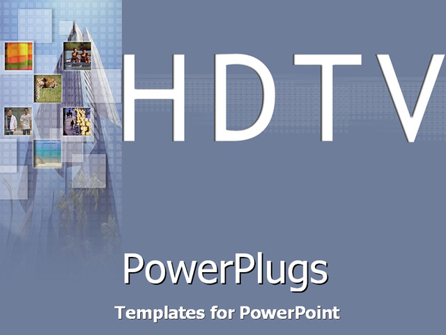 corporate powerpoint presentation templates. PowerPoint PPT Template