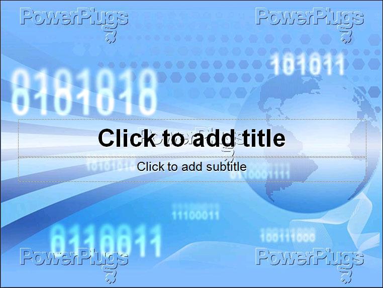 Powerplugs Templatefinder Additional Details