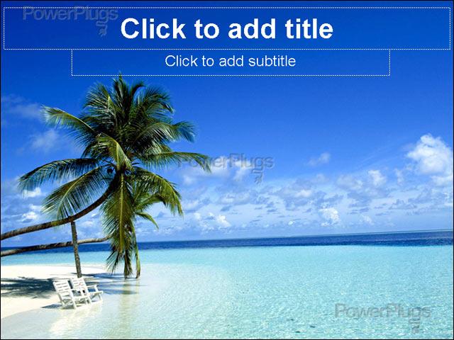 PowerPoint templates backgrounds presentation templates